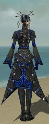 File:Necromancer Elite Cultist Armor F dyed back.jpg