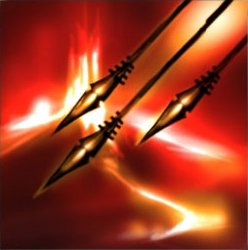 File:Hi-res-Lava Arrows.jpg