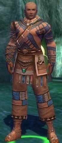 File:Monk Luxon Armor M gray front.jpg