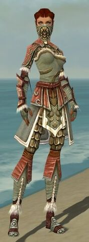 File:Ranger Elite Canthan Armor F gray front.jpg