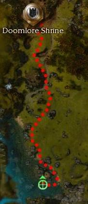 File:Drikard The Foggy map location.JPG