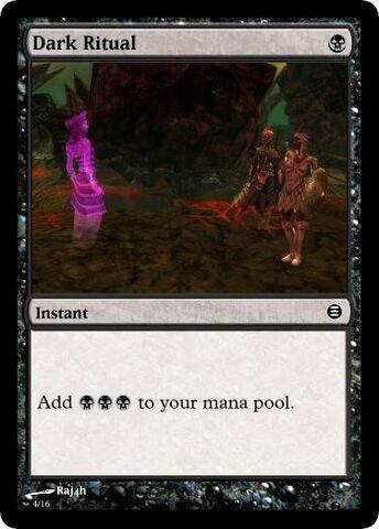 File:MTG Dark Ritual.jpg