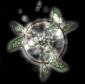 File:Primal symbol.jpg