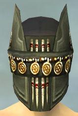 File:Ritualist Elite Kurzick Armor M gray head front.jpg