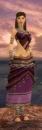 File:Aethia Crownguard.jpg