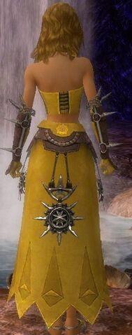 File:Menoa Sun Goddess5.jpg