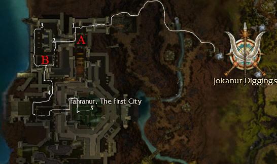 File:JokanurDiggings mission.jpg