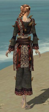 File:Monk Primeval Armor F gray back.jpg