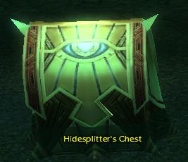 File:Hidesplitter's Chest.jpg