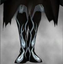 File:N Vabbian White Boots.jpg