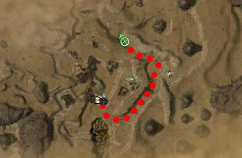 File:Perchingbyrd Map.jpg