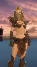 File:WomanOfTrees.jpg