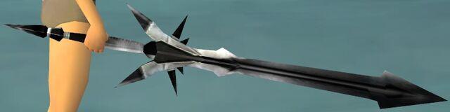File:Obsidian Edge.jpg