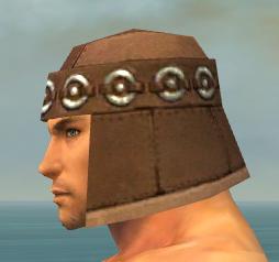File:Warrior Ascalon Armor M dyed head side.jpg