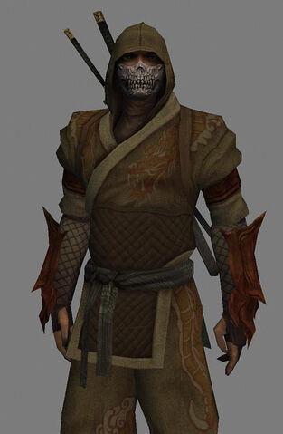 File:Demon assassin.jpg