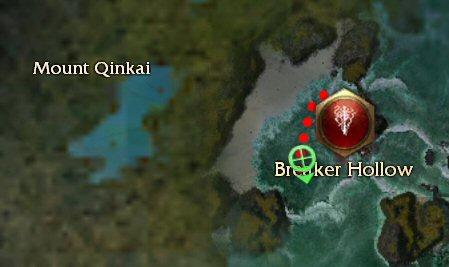 File:Kayali the Brave map location.jpg