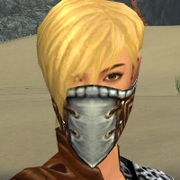 File:Ranger Istani Armor F dyed head front.jpg