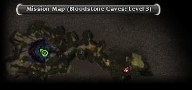 File:Bloodstone Caves Level3.JPG