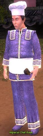 File:Imperial Chef Reun.jpg