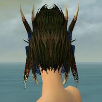 File:Dread Mask F dyed back.jpg