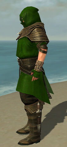 File:Shining Blade Uniform M default side alternate.jpg