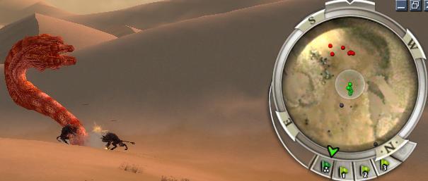 File:Aggressive Sand Wurm.JPG