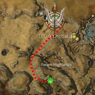 File:Dusty Urn's map.jpg