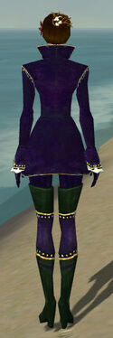 Mesmer Tyrian Armor F dyed back