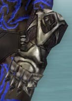 File:Villnar's Glove.jpg