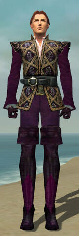 File:Mesmer Courtly Armor M dyed front.jpg