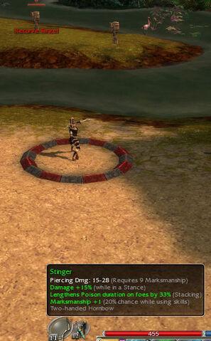 File:Stinger-range-test-a.jpg