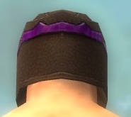File:Warrior Gladiator Armor M dyed head back.jpg