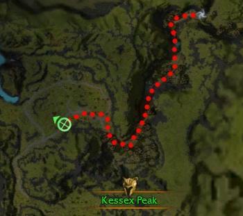 File:Justiciar Amilyn map.jpg