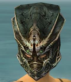 File:Warrior Elite Luxon Armor F gray head front.jpg