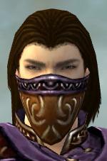 File:Ranger Vabbian Armor M dyed head front.jpg