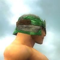 File:Warrior Sunspear Armor M dyed head side.jpg