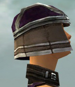 File:Warrior Istani Armor F dyed head side.jpg