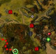 File:Against the charr map.JPG