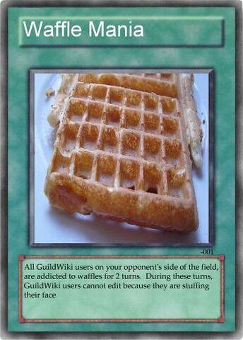 File:GW-SP Waffle Mania.jpg