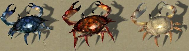 File:Crab Color comparison.jpg