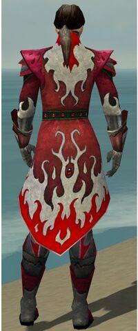 File:Elementalist Elite Flameforged Armor M dyed back.jpg