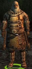 Valgar Tempestcrafter