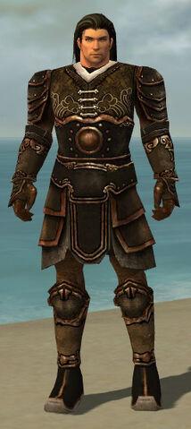 File:Warrior Shing Jea Armor M nohelmet.jpg