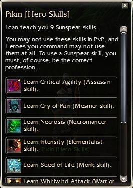File:Buying sunspear skills.jpg