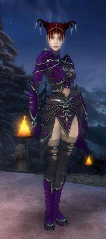 File:Mistress Cathrine.jpg
