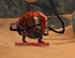 File:Hajok Earthguardian.jpg