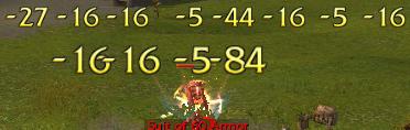 File:Conjure R-spike.jpg
