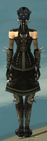File:Necromancer Canthan Armor F gray back.jpg