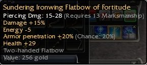 File:Vidnuev's Sundering Ironwing Flatbow of Fortitude (gold).jpg