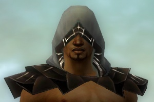 File:Dervish Primeval Armor M gray head front.jpg
